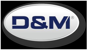 D&M Rollladen